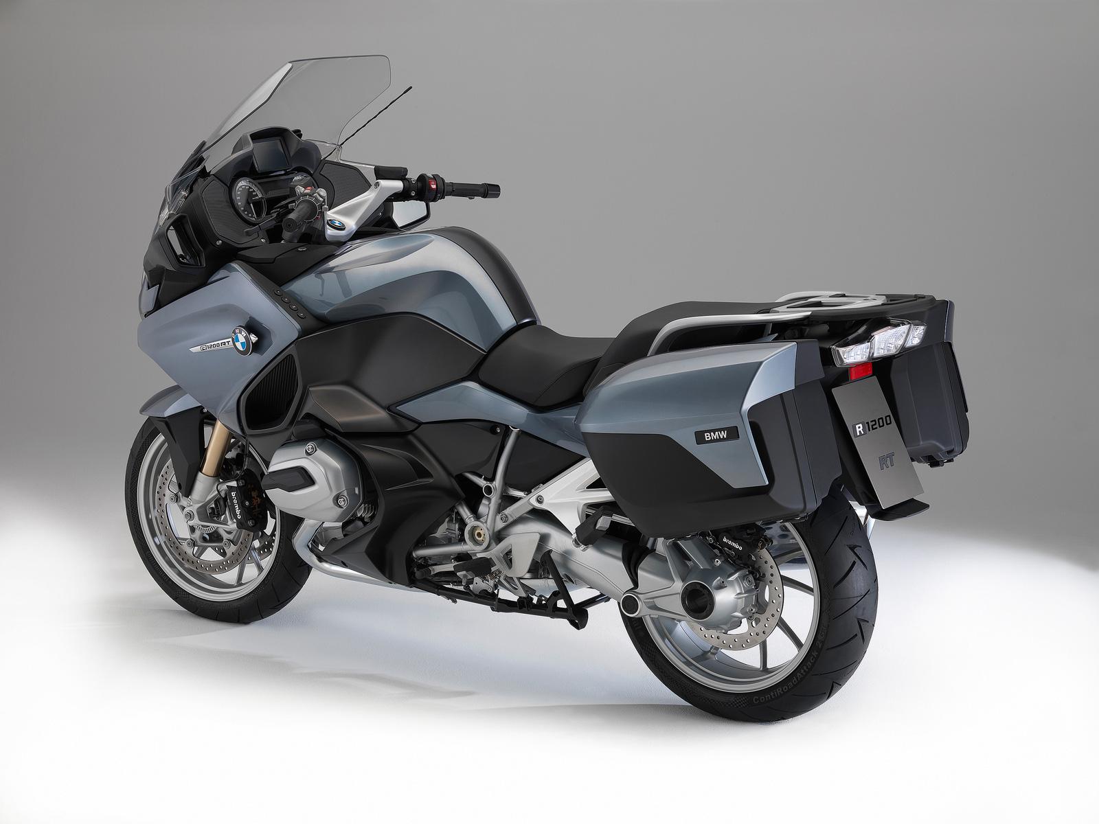 【宝马BMW 2014 R1200RT摩托车图片】_摩托车图片库_摩托车之家