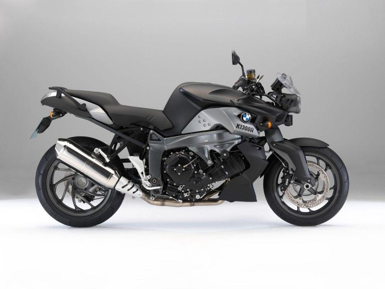 【宝马BMW K1300R摩托车图片】_摩托车图片库_摩托车之家