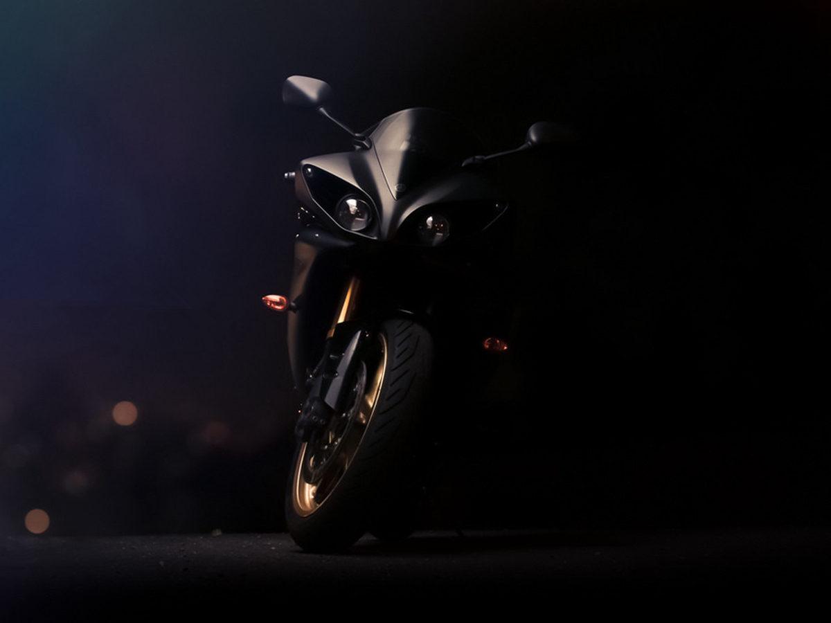 R Nine T >> 【雅马哈 YAMAHA(YZR-R1)】_摩托车图片库_摩托车之家