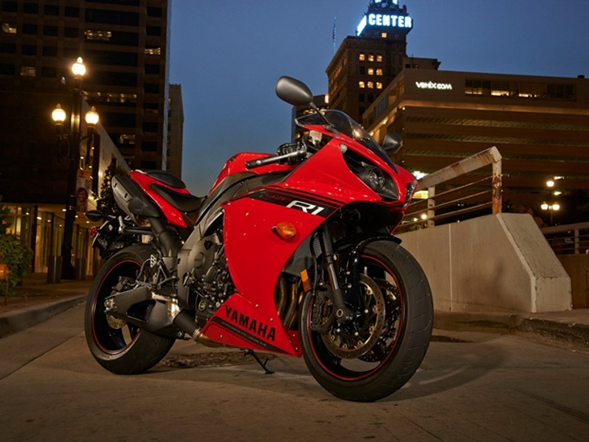 R1多少钱_雅马哈r1yamahayzf-r1多少钱-进口摩托车雅马哈YZF-R1多少价格