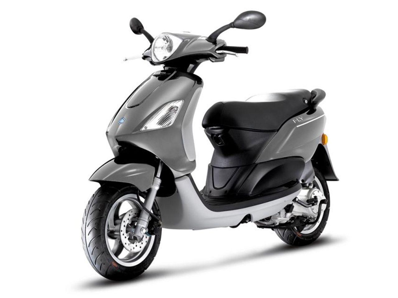 比亚乔摩托车_【比亚乔Piaggio Fly 150摩托车图片】_摩托车图片库_摩托车之家