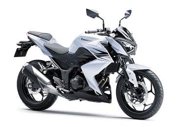 日本车 有售 最贵 摩托车选车 找车 摩托车之家