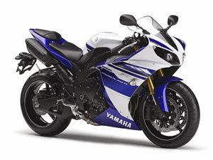 D F Ffde Ca C Cf A on Yamaha R1