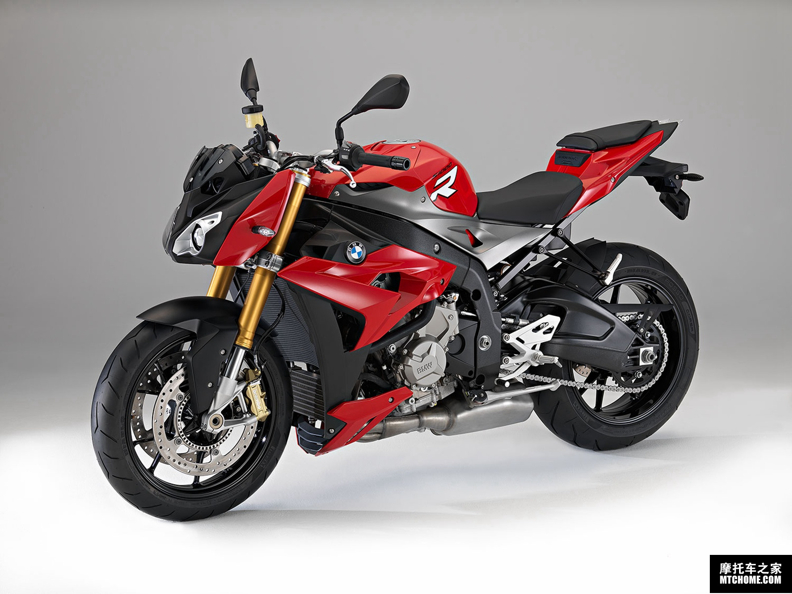 bmw s1000r. Black Bedroom Furniture Sets. Home Design Ideas