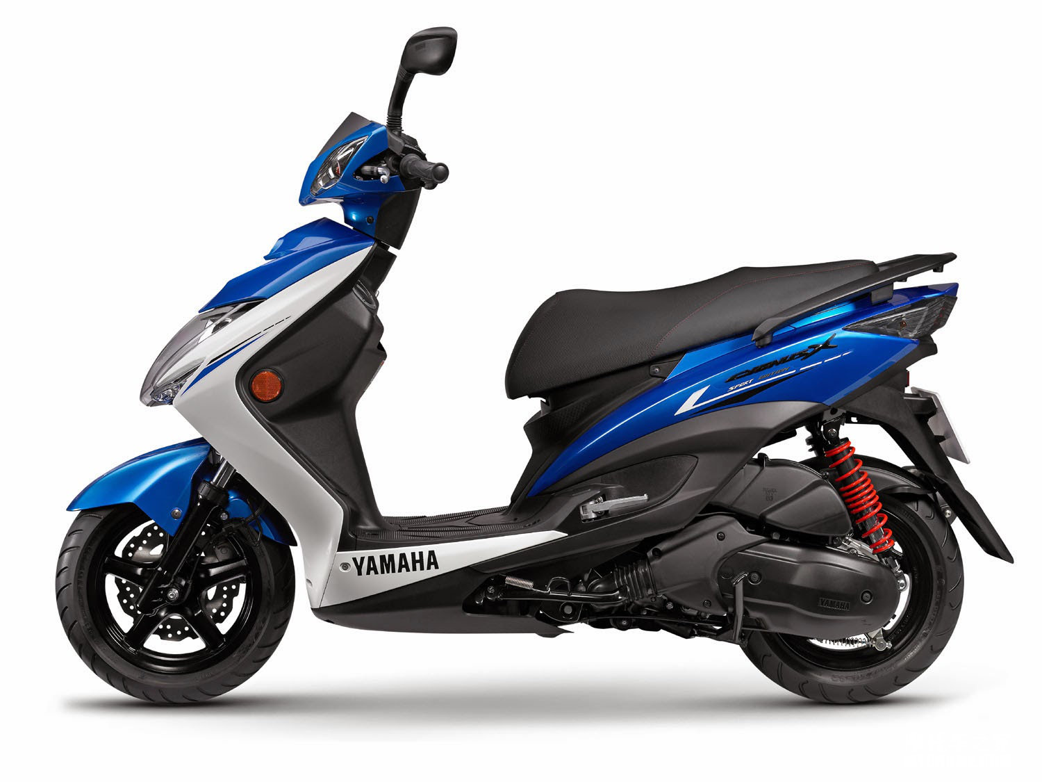 2014 R1 Pictures.html | Autos Post