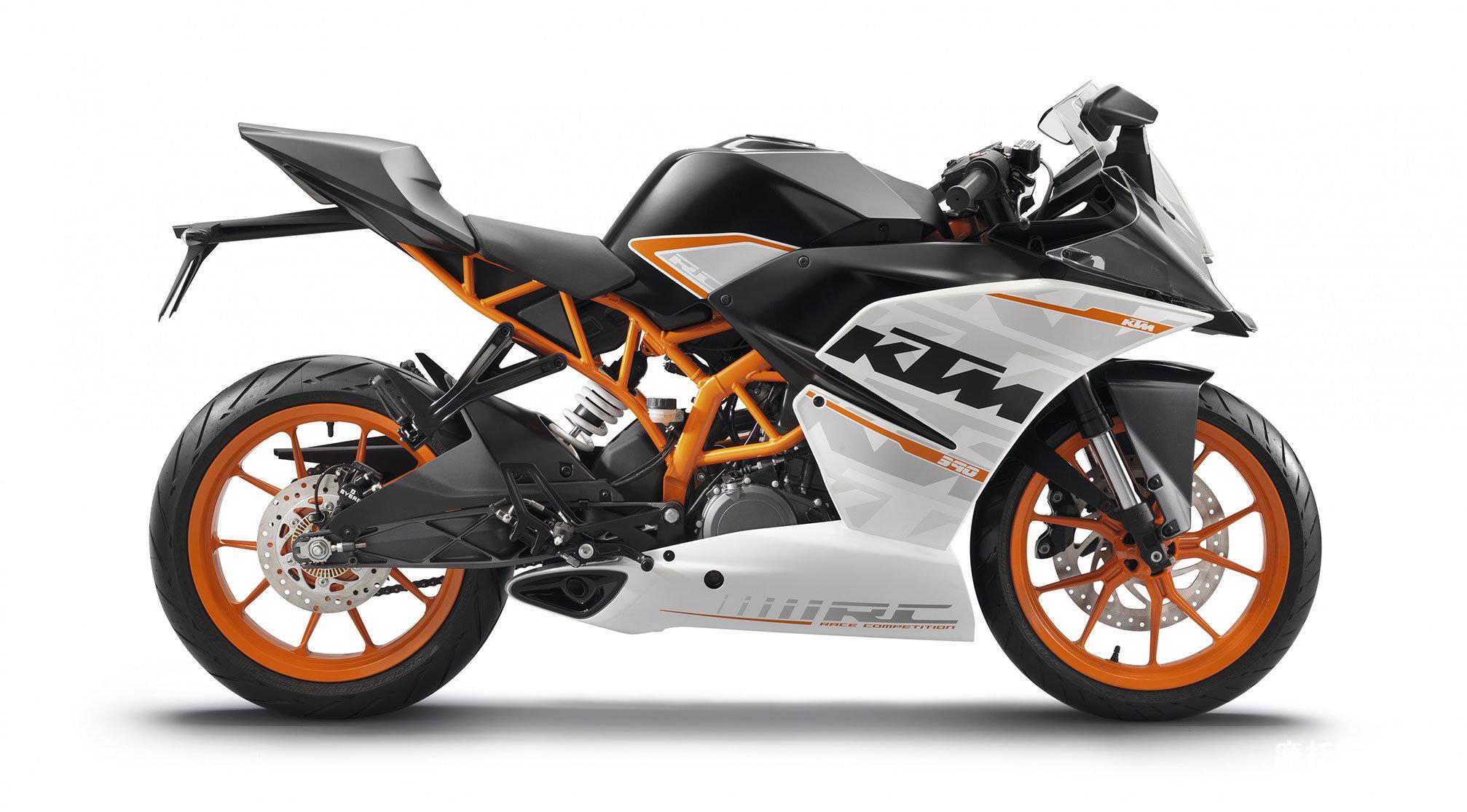 2014-KTM-RC390