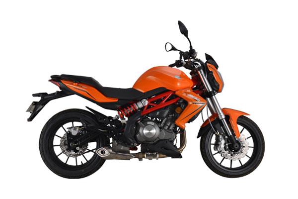 摩托车商城bj300gs