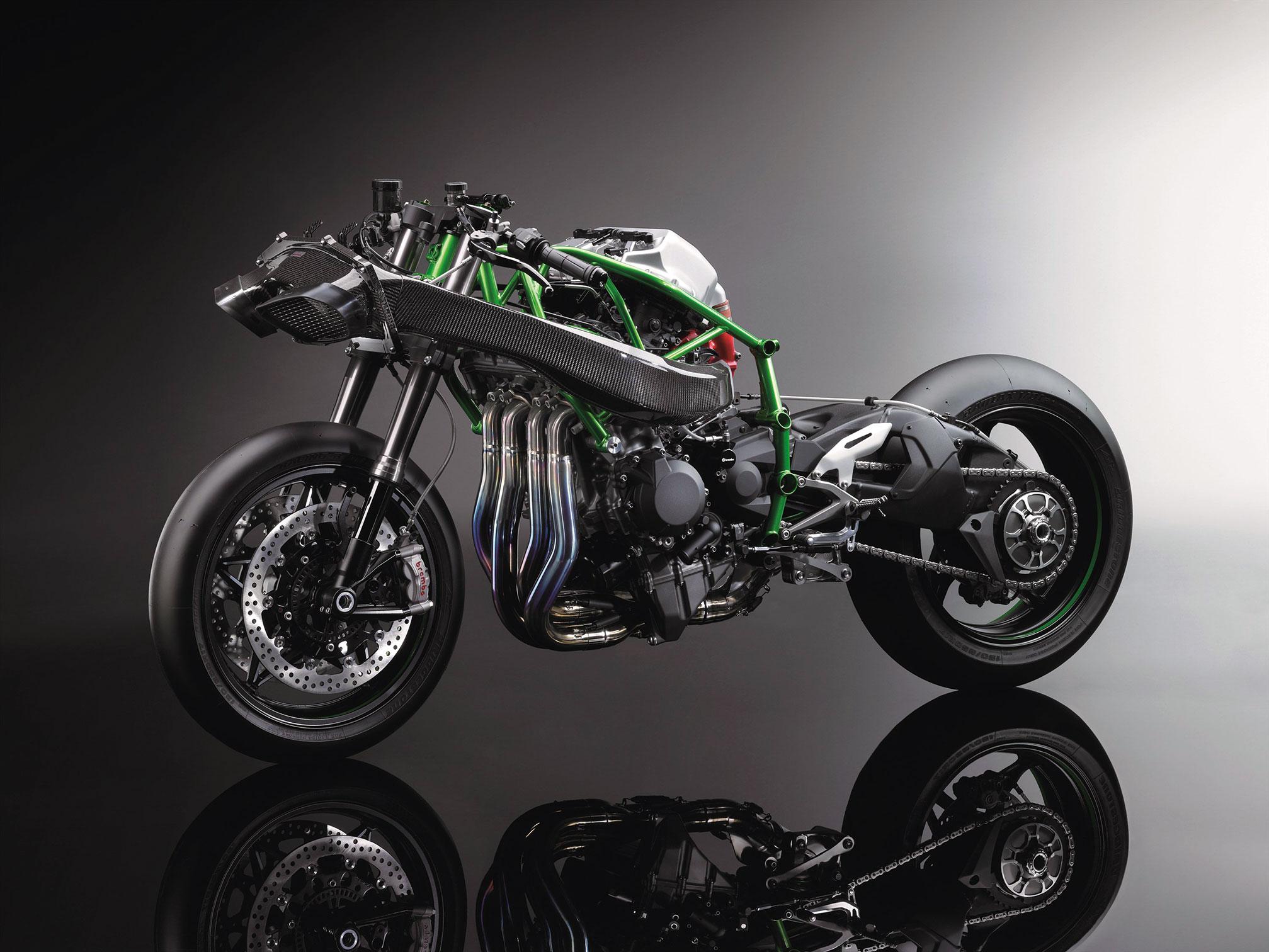 Kawasaki Fc