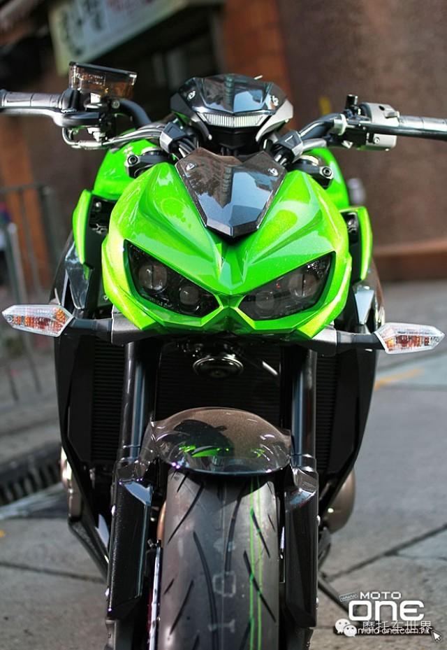 如何快速判断摩托车供电系统的状况