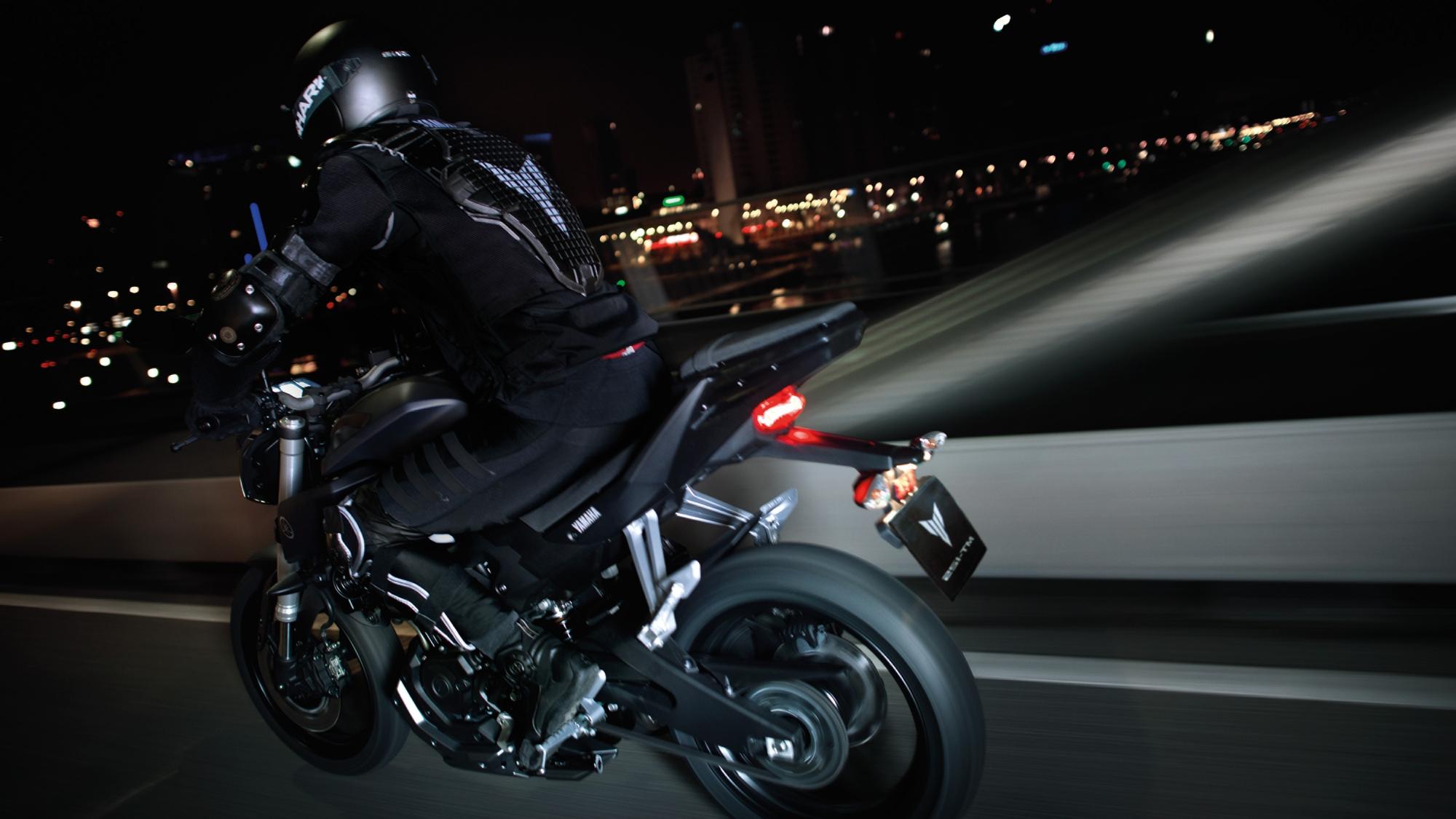 Yamaha P Price