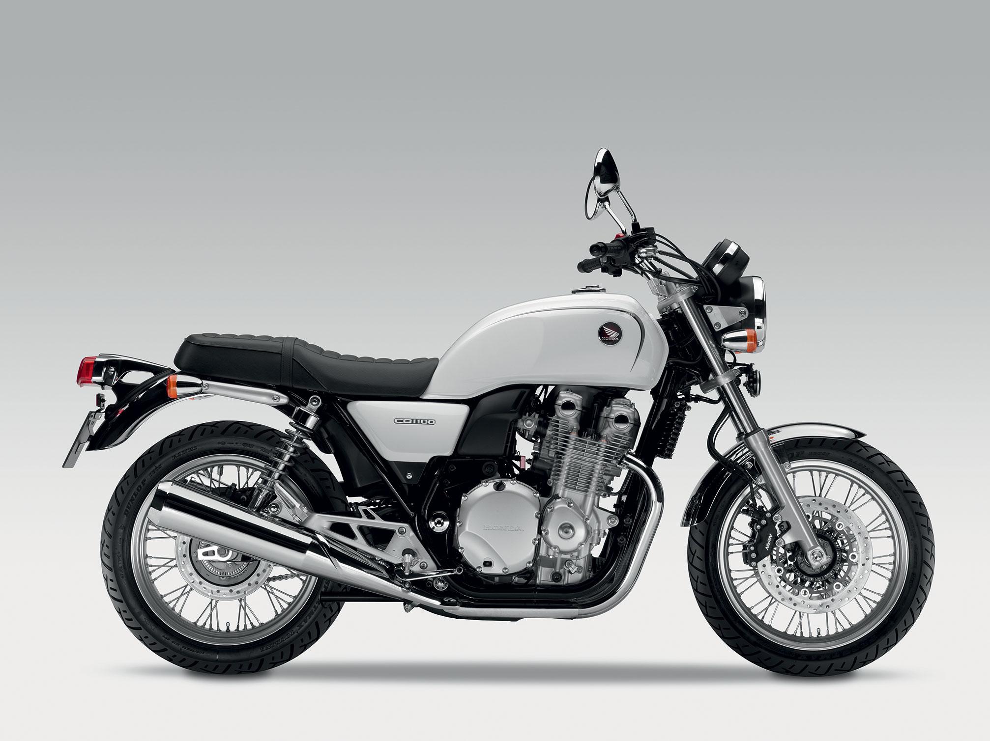 本田honda摩托车-cb摩托图片 320369 2014x1509