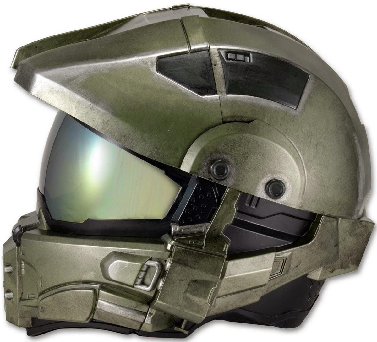 头盔手绘快题设计