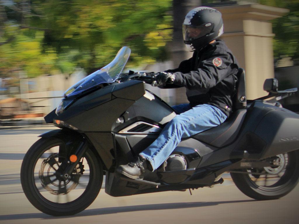 【2015本田nm4摩托车】 摩托车图片库 摩托车之家